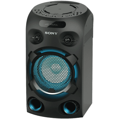 Bluetooth Party Speaker