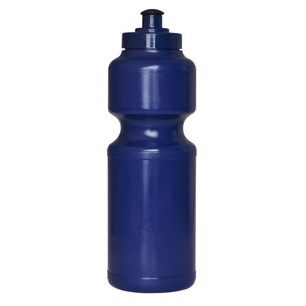 Masita 750ml Screw Top Drink Bottle