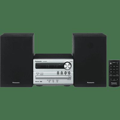 micro-hi-fi-system-20w-sc-pm250gn-s