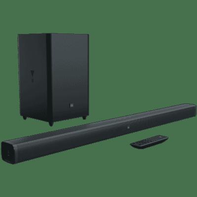 21ch-300w-soundbar-3690649