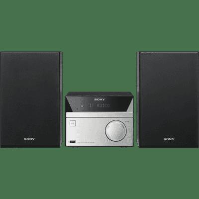 micro-hi-fi-system-12w-cmtsbt20b